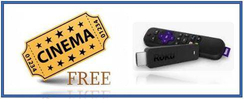 How To Install Cinema Apk On Roku Basic Guide